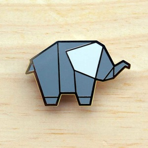 07.-elephant-grey