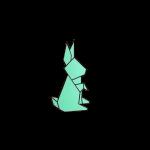 LR_rabbit