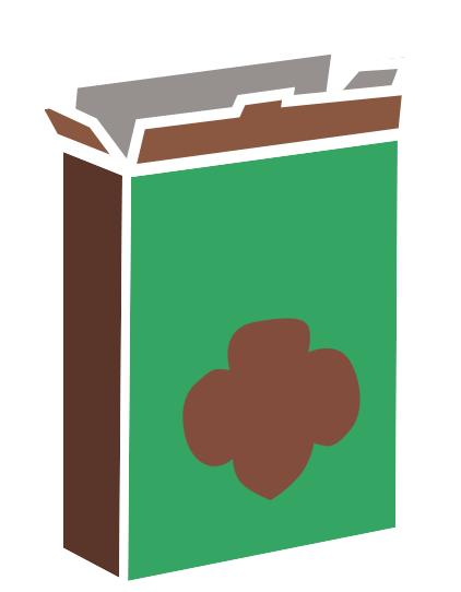 boxsmores-box2
