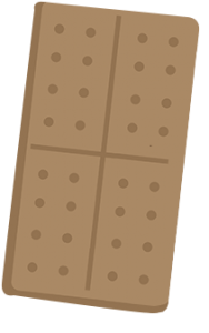 grahamcracker