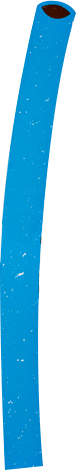 straw3-blue