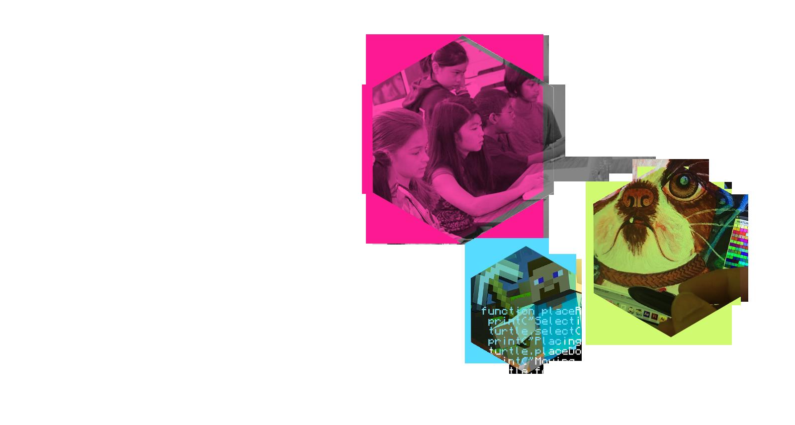designcodebuild