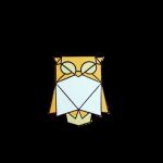 LR_owl