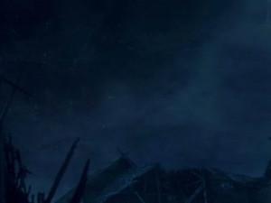 background-nightbattle