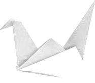 cranewhite