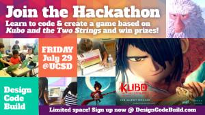 hackathonfacebook