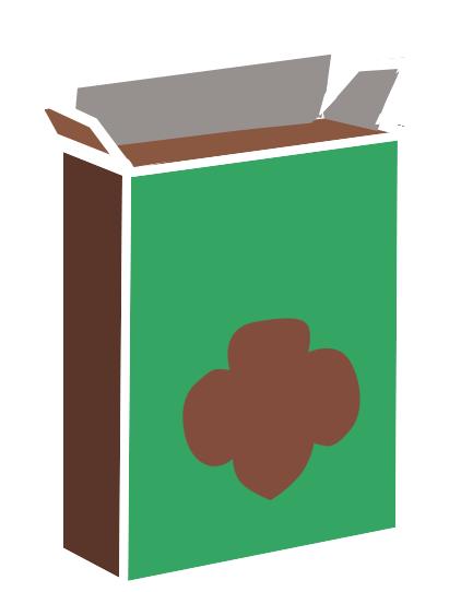boxsmores-open