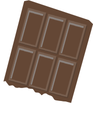 chocolate_cartoon