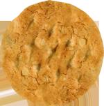 cookie_dosi_photo
