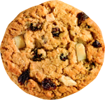 cookie_oatmeal_photo