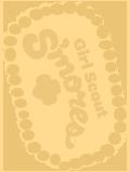 cookie_smore_cartoon