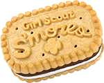 cookie_smore_photo