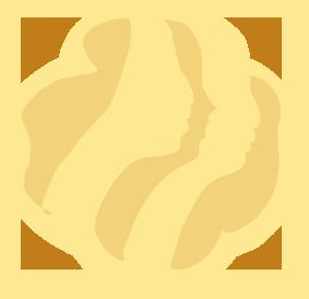 cookie_trefoil_cartoon