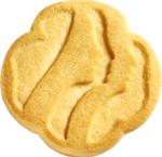 cookie_trefoil_photo
