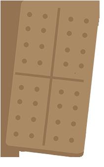 grahamcracker