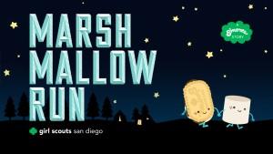 marshmallowrun_designcodebuild